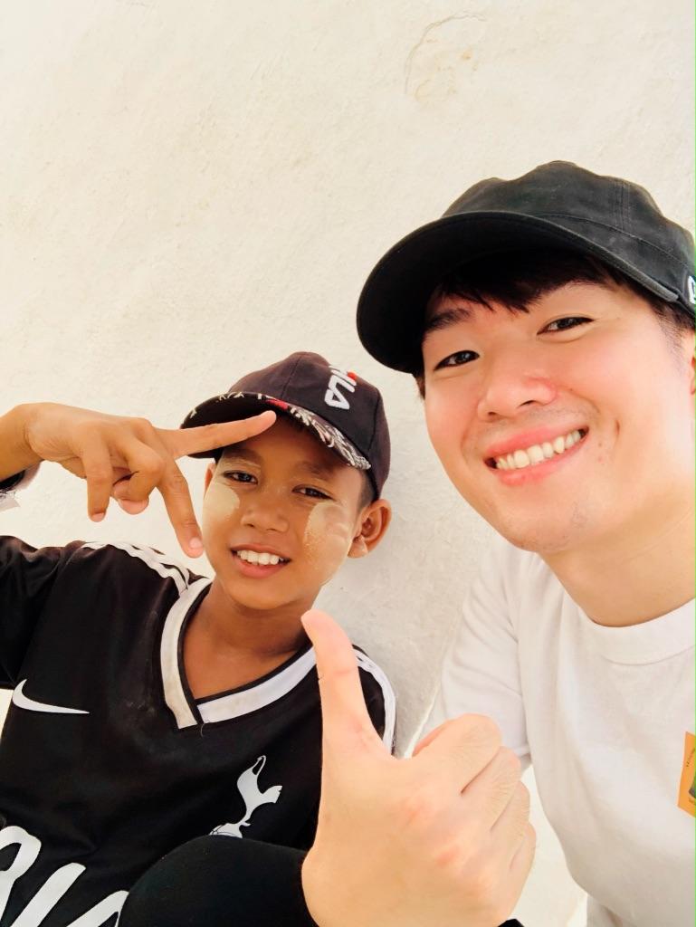 https://kurachi009.com/wp-content/uploads/2019/10/UNADJUSTEDNONRAW_thumb_6205.jpg