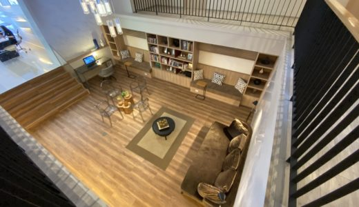 The Residence on Thonglor by UHGに宿泊した体験をレビューしてみた【バンコクでおすすめのホテル】