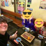 美味いご飯屋さんをまとめてみた件【新宿とか恵比寿とか東京西側多め】